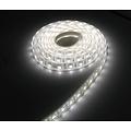 Aquarium LED Strip Extra Bright Helder Wit 90CM 24V 6000K