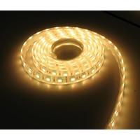 Aquarium LED Strip RGB 90CM Multi-Kleur 24V