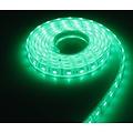 Aquarium LED Strip RGB 200CM Multi-Kleur 24V