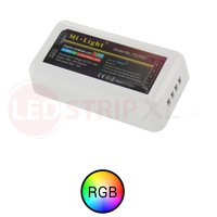Milight RGB LEDStrip Losse Zone Controller voor 4-zone systeem