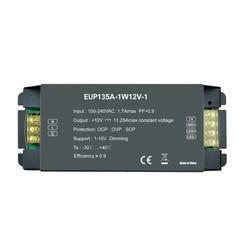 1-10V LED Driver 12V