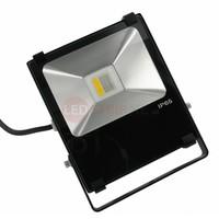 Milight RGBW LED Bouwlamp 20 Watt