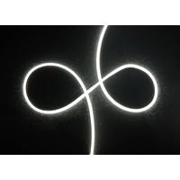 LED Neon Flex Slang Daglicht Wit 5000K 5 meter DC24V