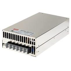 LED Transformator 24V 25 Ampère 600W