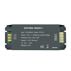 1-10V LED Driver 24V