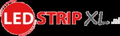 LED Strips, LED verlichting LED Bouwlamp 2jaar garantie