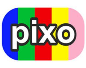 PIXOWORLD