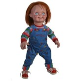 PICKLE Child's Play 2 Prop Replica 1/1 Good Guys Doll 74 cm - Copy
