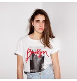 Johnny Dee BROOKLYN UNISEX