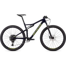 Specialized EPIC COMP CARBON 2019