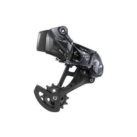 Sram XX1 Eagle AXS 1x12-speed Upgrade-Kit