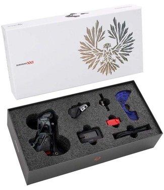 Sram XX1 Eagle AXS 1x12-speed Upgrade-Kit