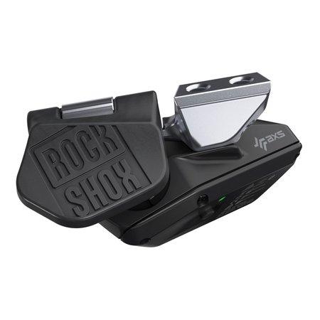 RockShox Reverb AXS A1 150mm Seatpost