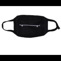 Unisex Anti-Dust Cotton Mouth Mask