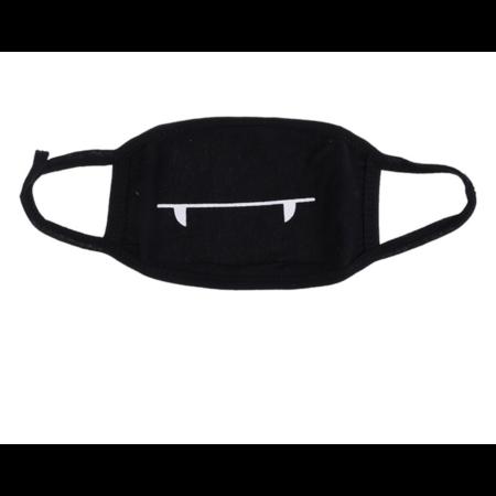DG Unisex Anti-Dust Cotton Mouth Mask  2