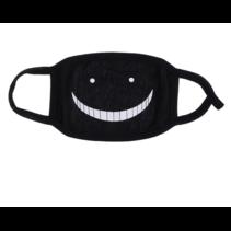 Unisex Anti-Dust Cotton Mouth Mask  5