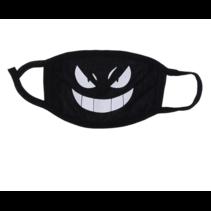 Unisex Anti-Dust Cotton Mouth Mask  6