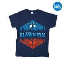 Hawkins 1983 by StudioM6