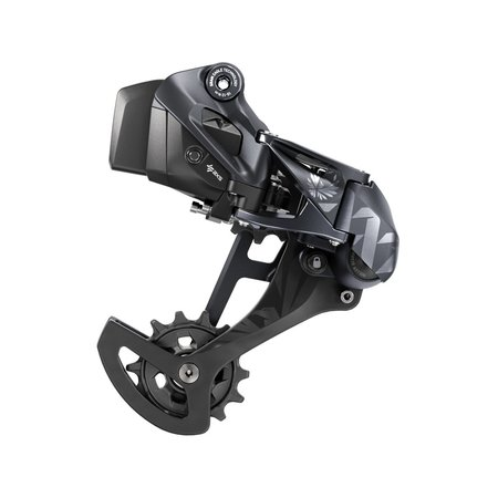 Sram XX1 Eagle AXS DUB Boost Group 34T