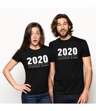 PAMPLING Year 2020 by Bomdesignz