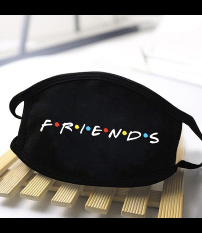 DG Friends