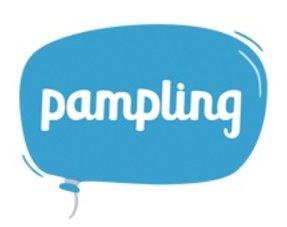 PAMPLING