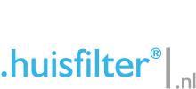 huisfilter.nl de specialist in wtw filters voor thuis