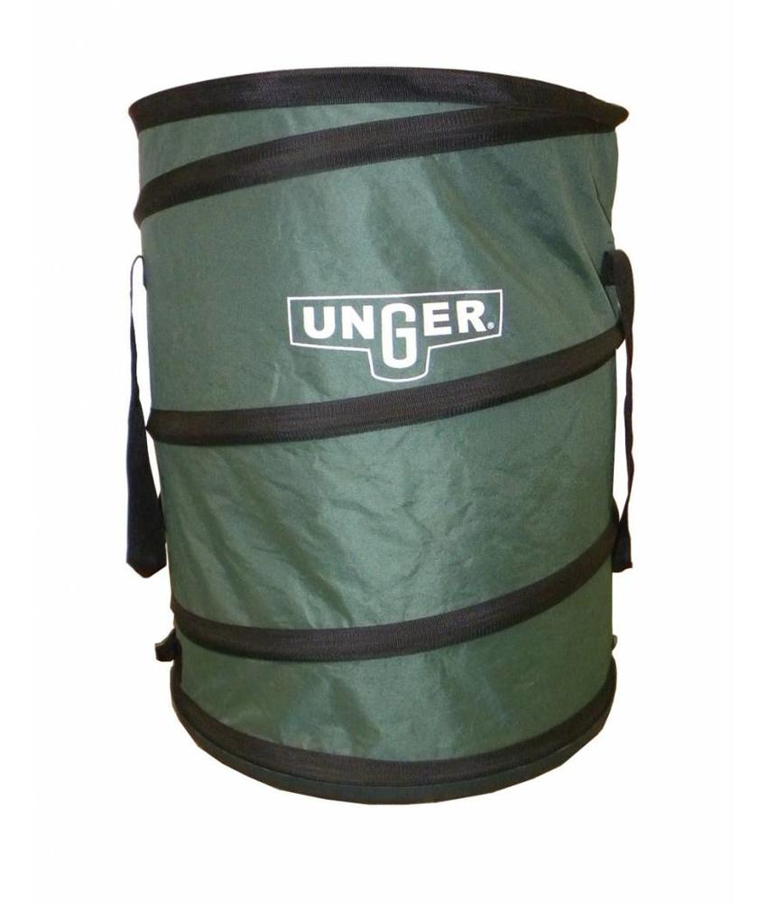 Unger NiftyNabber Bagger