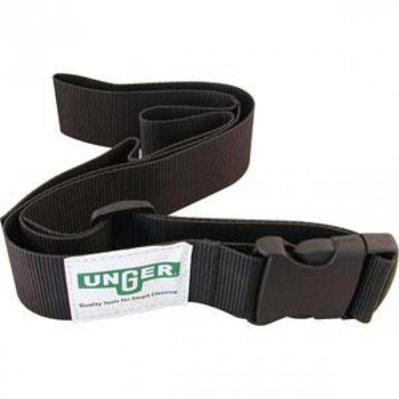 Unger Bucket On a Belt Gordel