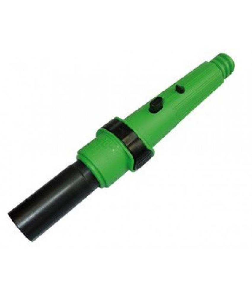 Unger nLite Tool adapter