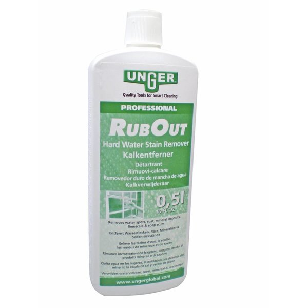 Unger Rub Out 500 ml