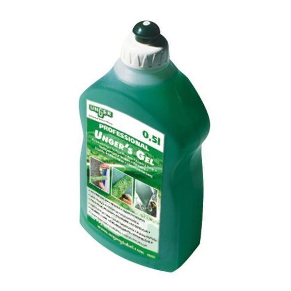 Unger 's Gel 500 ml