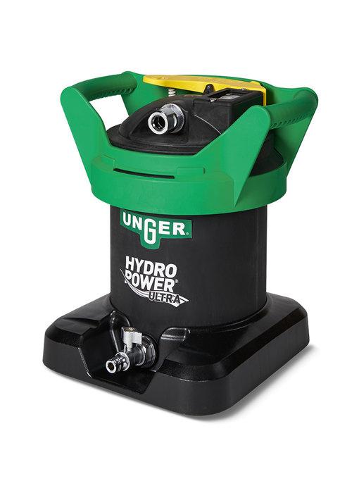 Unger HydroPower Ultra Filter S