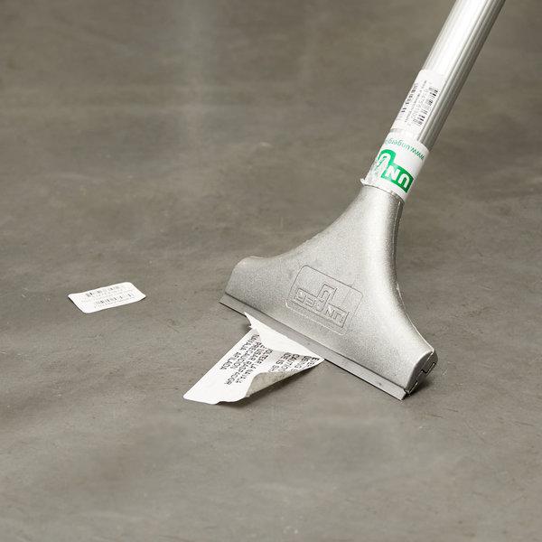 Unger Vloerschraper Medium 15 cm