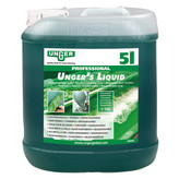 Unger 's Liquid 5 liter