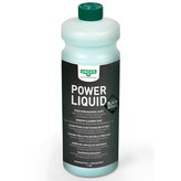 Unger Black Power Liquid 1 liter