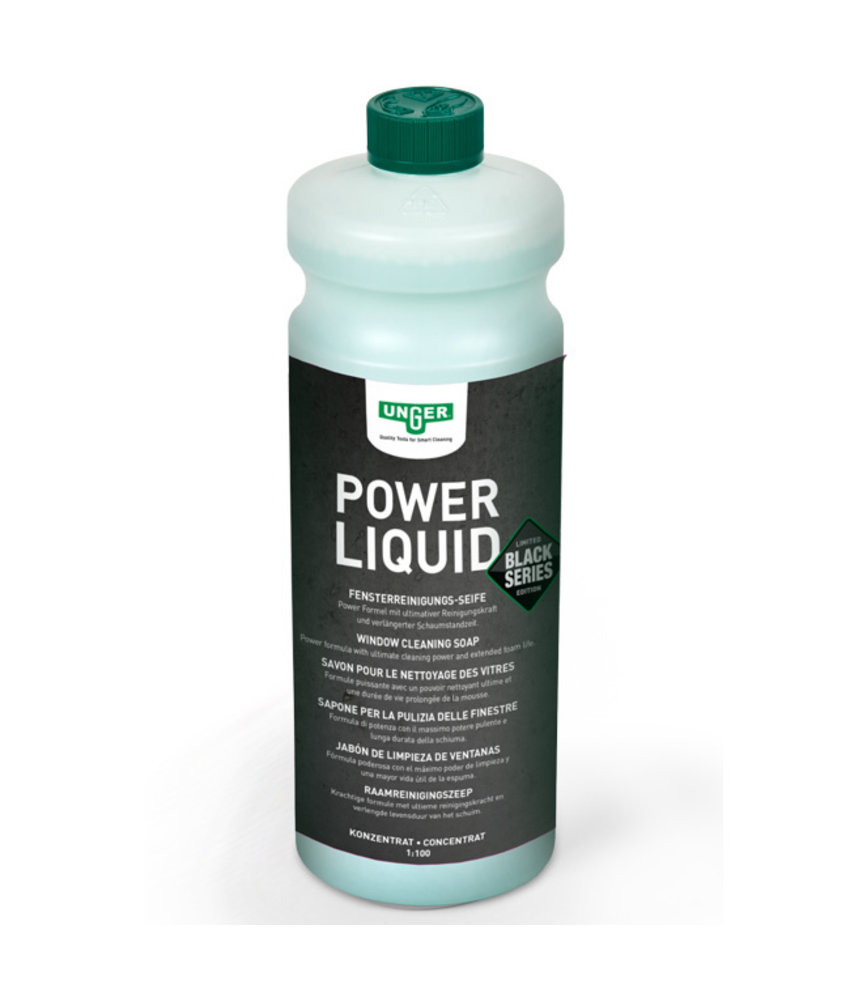Unger Power Liquid 1L