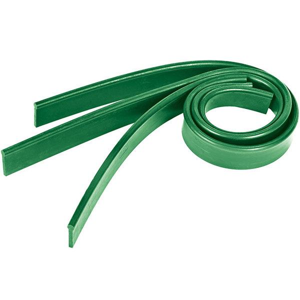 Unger Power Wisserrubber Groen, per stuk