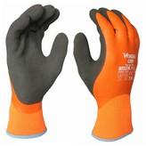Tucker Handschoenen, Winter