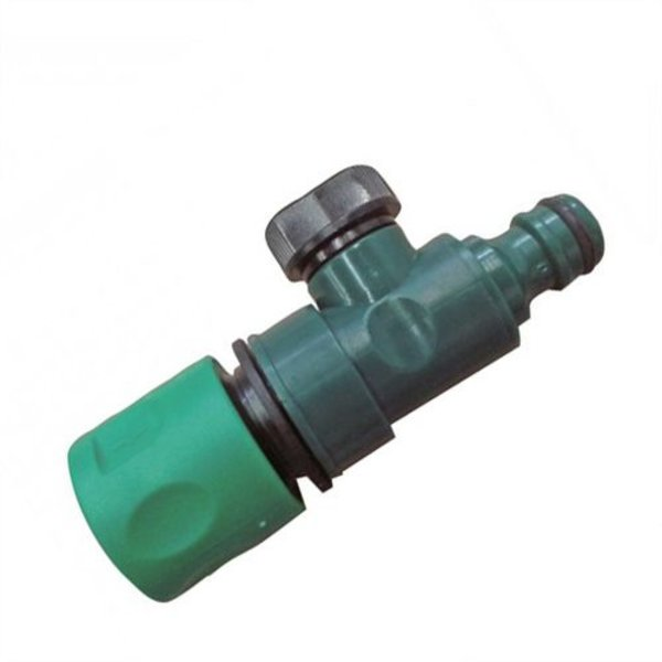 Unger Watertoevoerklep voor HydroPower Filters