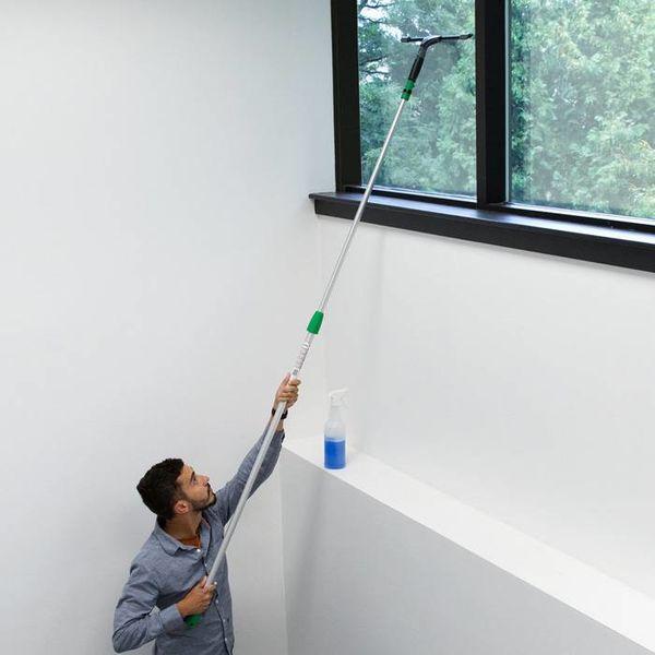 Unger OptiLoc 1,25 meter (2x60 cm)