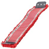 Unger SmartColor MicroMop 15.0, Rood