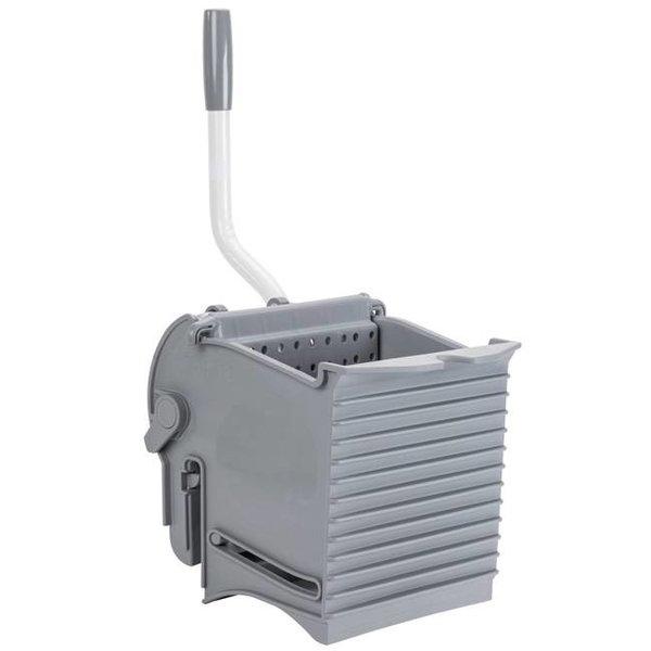 Unger SmartColor Rolemmer 15L, Grijs