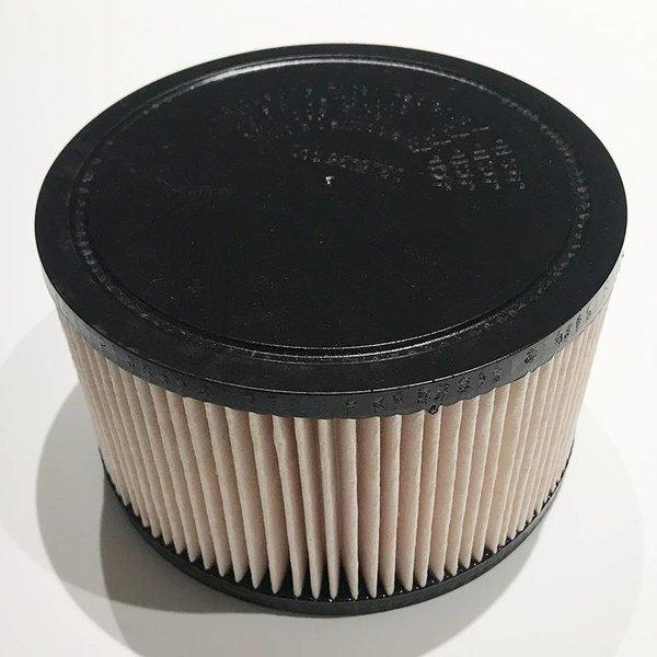 Ghibli Microfilter M