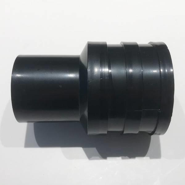 Ghibli Koppeling Ketelzijde 50mm