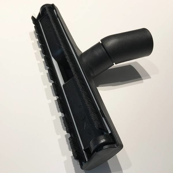 Ghibli Parketzuigmond 32mm