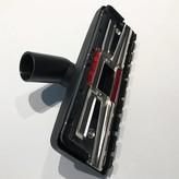 Ghibli Combi-Zuigmond 36mm