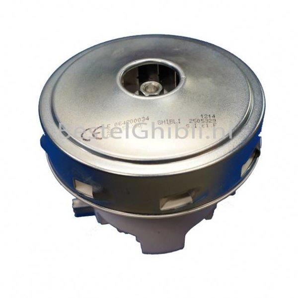 Ghibli Motor 1300 Watt