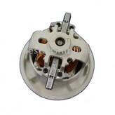 Ghibli Motor 1400 Watt
