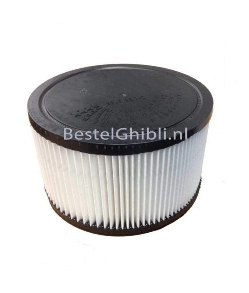 Ghibli HEPA Filter M